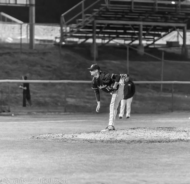 20150319 CHS Baseball G-2 D4s 0316