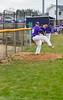 20150319 CHS Baseball G-2 D4s 0014