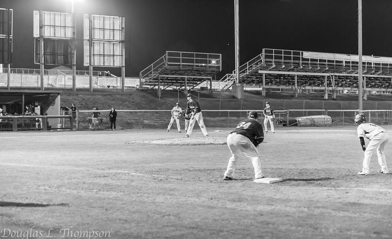 20150319 CHS Baseball G-2 D4s 0275