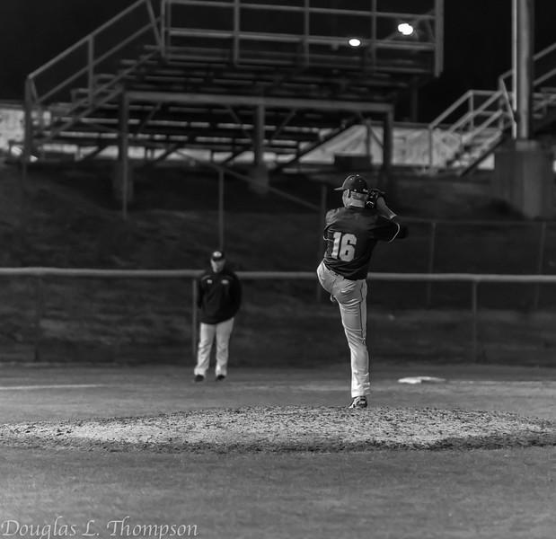 20150319 CHS Baseball G-2 D4s 0306