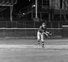 20150319 CHS Baseball G-2 D4s 0381