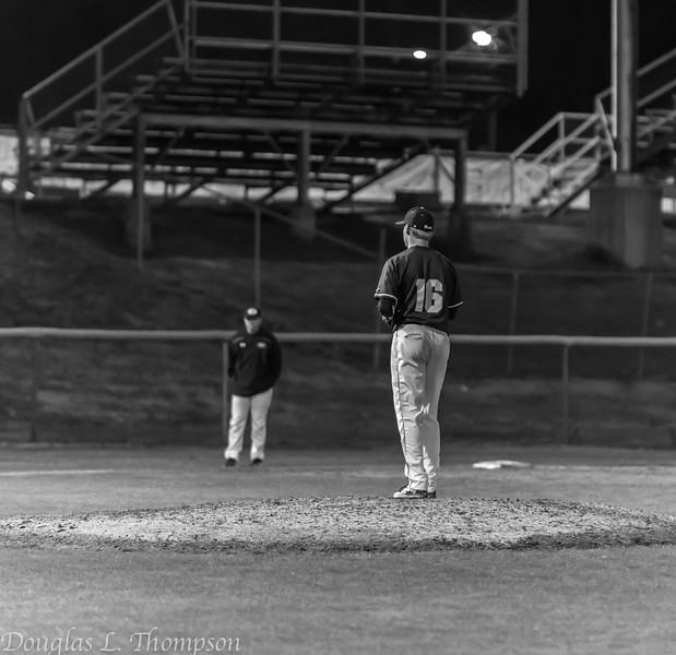20150319 CHS Baseball G-2 D4s 0303