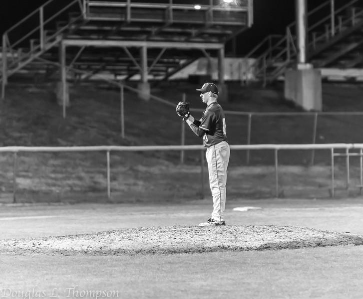 20150319 CHS Baseball G-2 D4s 0384