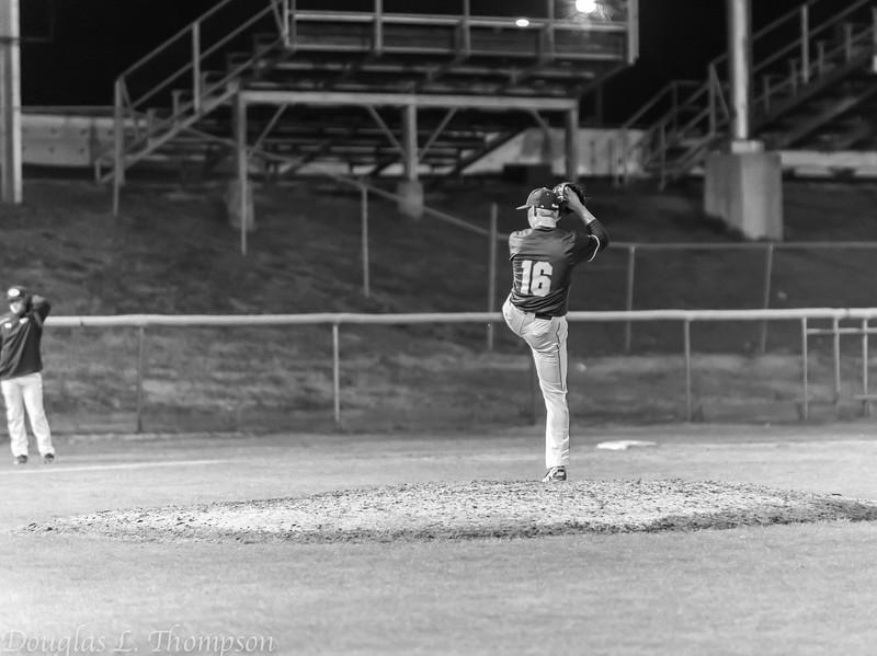 20150319 CHS Baseball G-2 D4s 0390