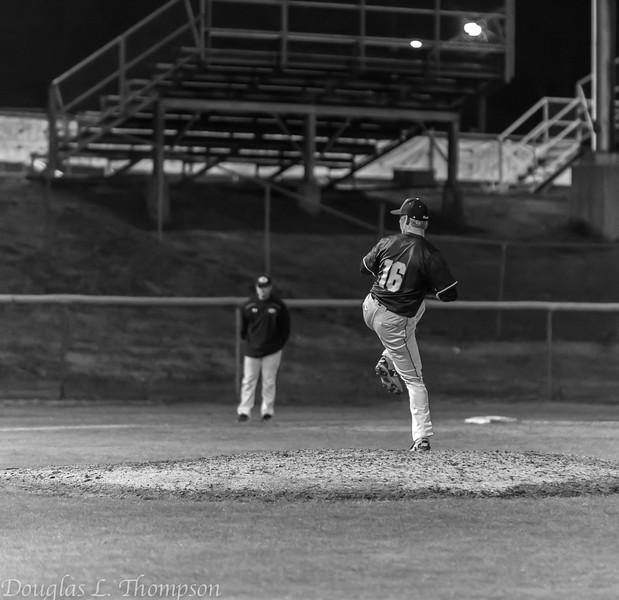 20150319 CHS Baseball G-2 D4s 0307