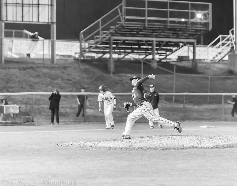 20150319 CHS Baseball G-2 D4s 0283