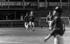 20150319 CHS Baseball G-2 D4s 0415