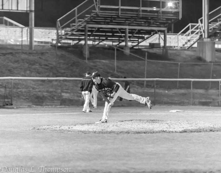 20150319 CHS Baseball G-2 D4s 0296
