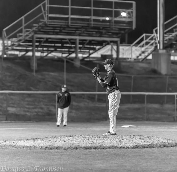 20150319 CHS Baseball G-2 D4s 0301