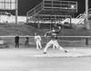 20150319 CHS Baseball G-2 D4s 0282