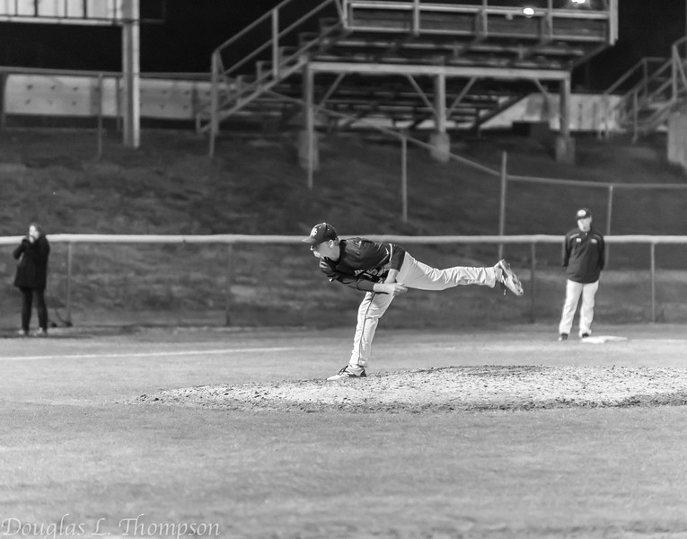 20150319 CHS Baseball G-2 D4s 0373
