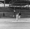 20150319 CHS Baseball G-2 D4s 0317