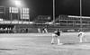 20150319 CHS Baseball G-2 D4s 0276