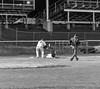 20150319 CHS Baseball G-2 D4s 0354