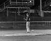 20150319 CHS Baseball G-2 D4s 0386