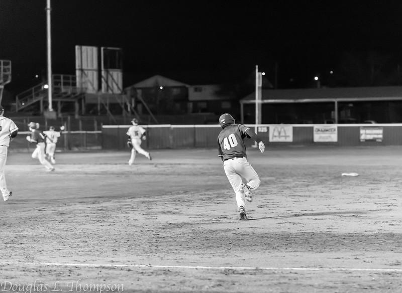20150319 CHS Baseball G-2 D4s 0347