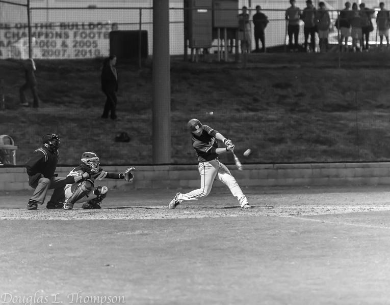 20150319 CHS Baseball G-2 D4s 0292