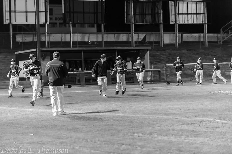 20150319 CHS Baseball G-2 D4s 0413