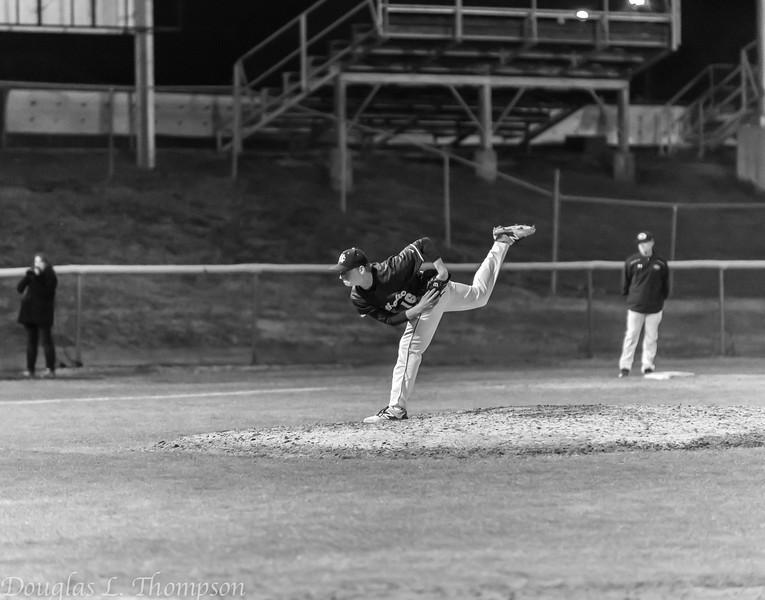 20150319 CHS Baseball G-2 D4s 0374