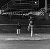 20150319 CHS Baseball G-2 D4s 0305