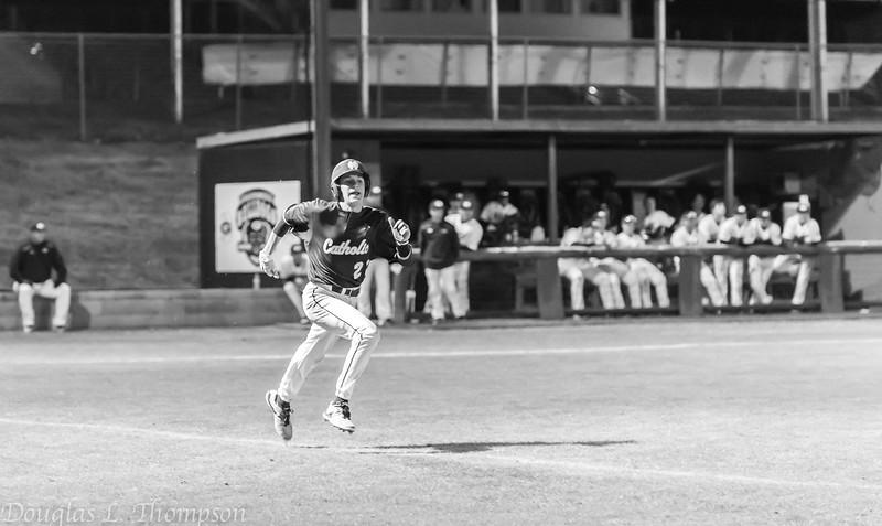 20150319 CHS Baseball G-2 D4s 0355