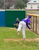 20150319 CHS Baseball G-2 D4s 0007