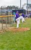 20150319 CHS Baseball G-2 D4s 0013