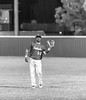 20150319 CHS Baseball G-2 D4s 0295