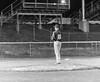 20150319 CHS Baseball G-2 D4s 0387