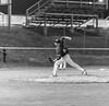 20150319 CHS Baseball G-2 D4s 0311
