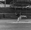 20150319 CHS Baseball G-2 D4s 0313