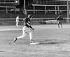 20150319 CHS Baseball G-2 D4s 0346