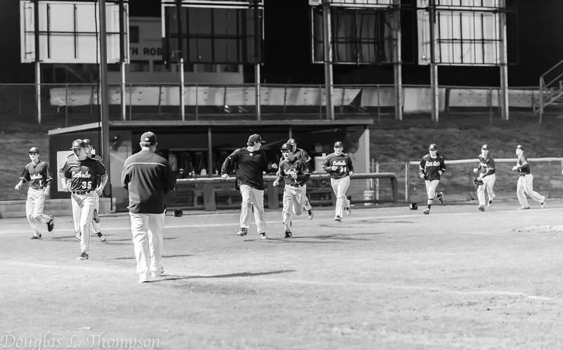 20150319 CHS Baseball G-2 D4s 0414
