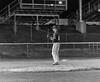 20150319 CHS Baseball G-2 D4s 0385