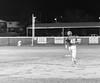 20150319 CHS Baseball G-2 D4s 0349