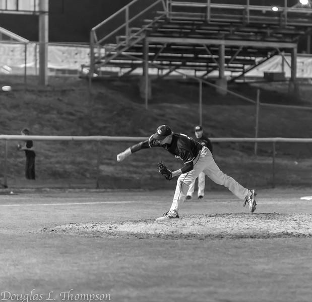 20150319 CHS Baseball G-2 D4s 0312