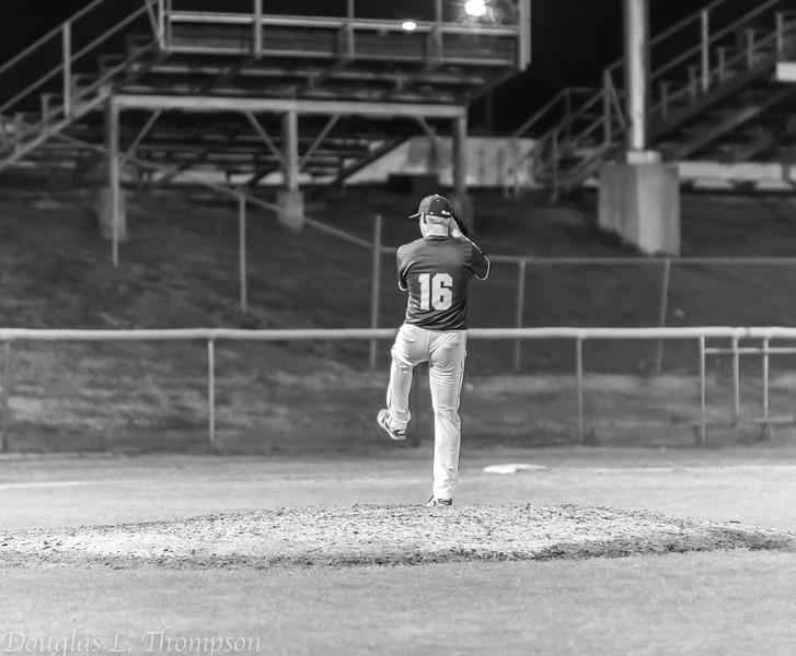 20150319 CHS Baseball G-2 D4s 0389