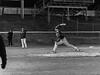 20150319 CHS Baseball G-2 D4s 0397