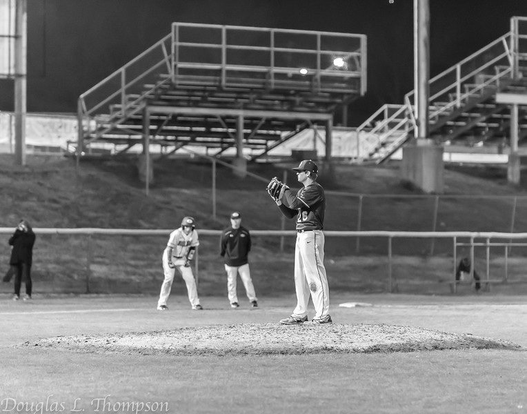 20150319 CHS Baseball G-2 D4s 0277