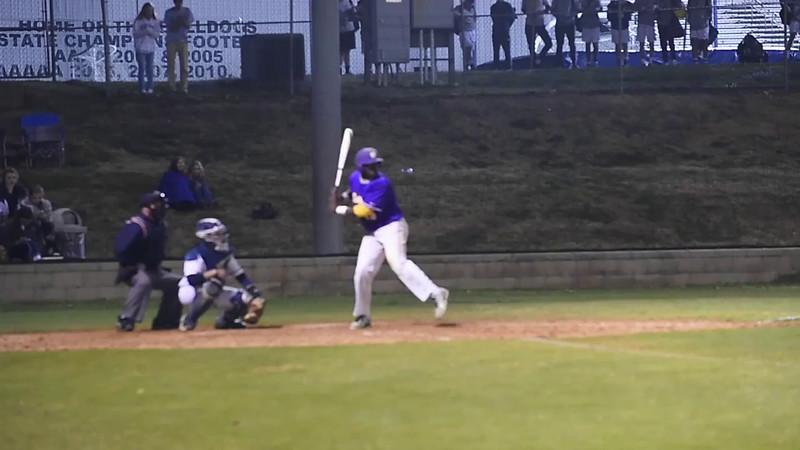20150320 CHS Baseball G-2 Video D4s 0020