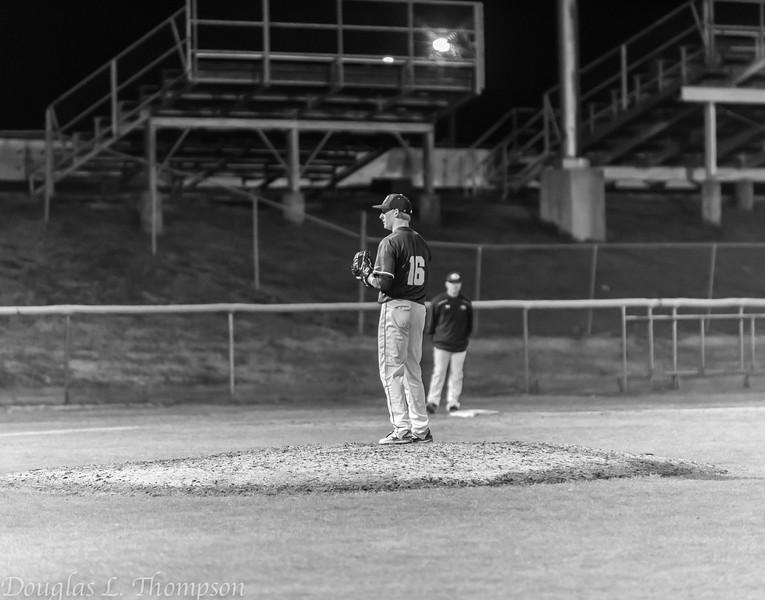 20150319 CHS Baseball G-2 D4s 0363