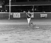 20150319 CHS Baseball G-2 D4s 0321