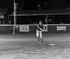 20150319 CHS Baseball G-2 D4s 0323