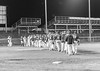 20150319 CHS Baseball G-2 D4s 0409