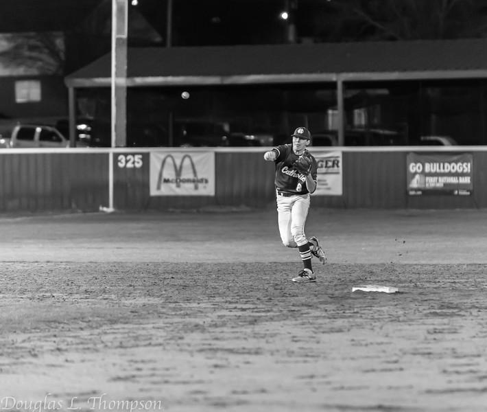 20150319 CHS Baseball G-2 D4s 0322
