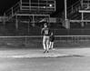20150319 CHS Baseball G-2 D4s 0365