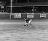 20150319 CHS Baseball G-2 D4s 0318