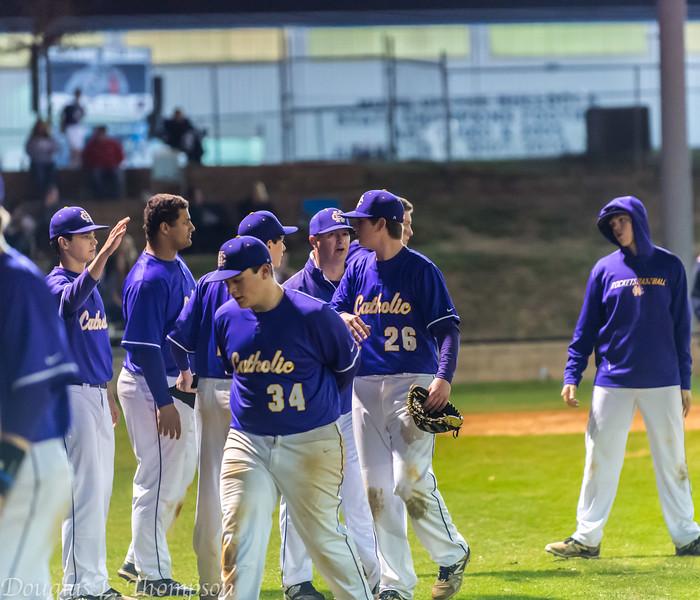 20150319 CHS Baseball G-2 D4s 0288