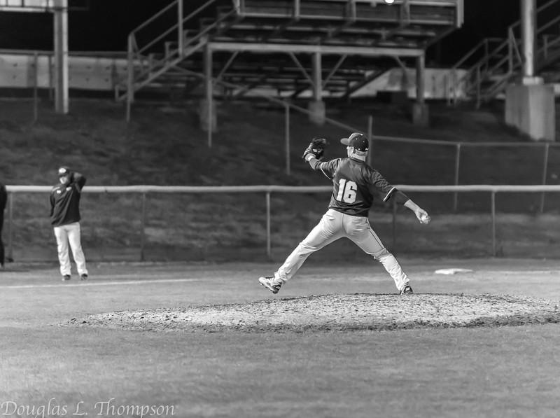 20150319 CHS Baseball G-2 D4s 0394