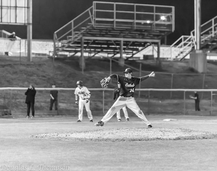 20150319 CHS Baseball G-2 D4s 0281